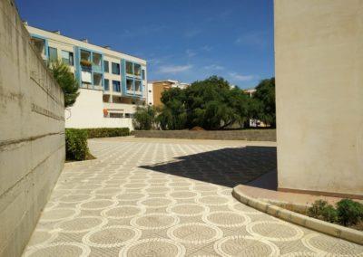 villa-altomare-esterno-5