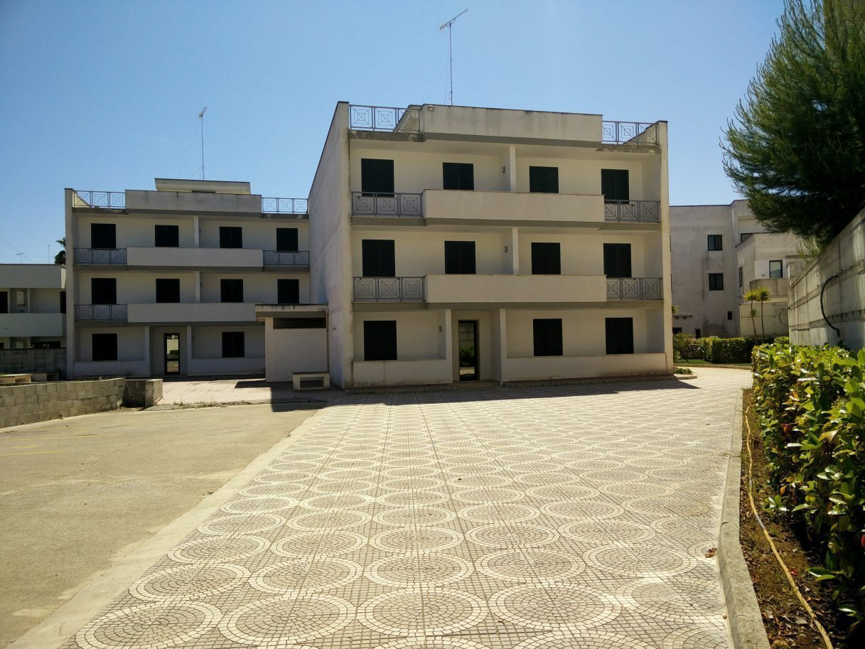 villa-altomare-esterno-6