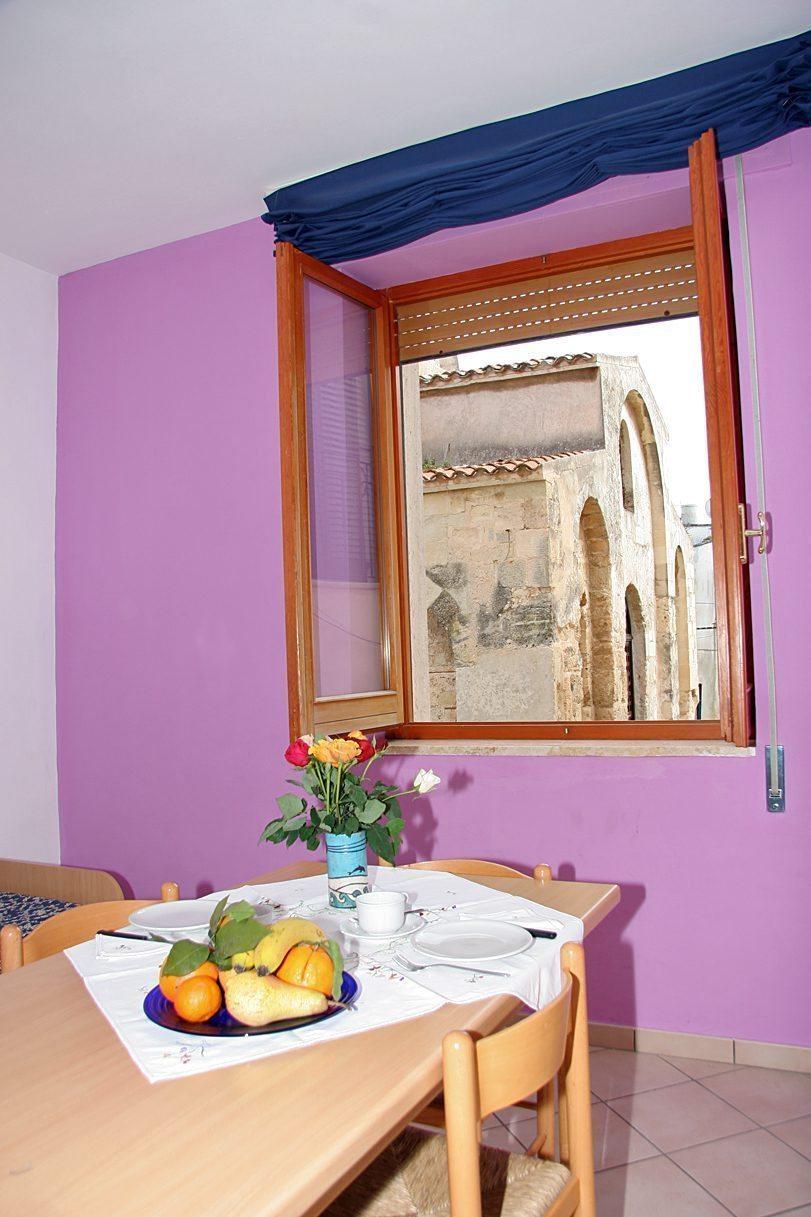02-Residence-San-Pietro