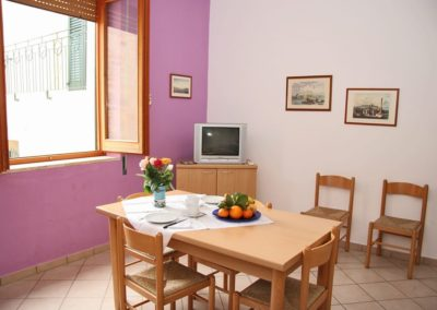 03-Residence-San-Pietro