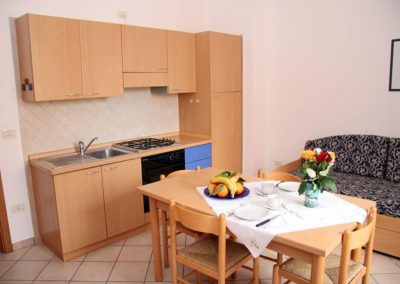 04-Residence-San-Pietro