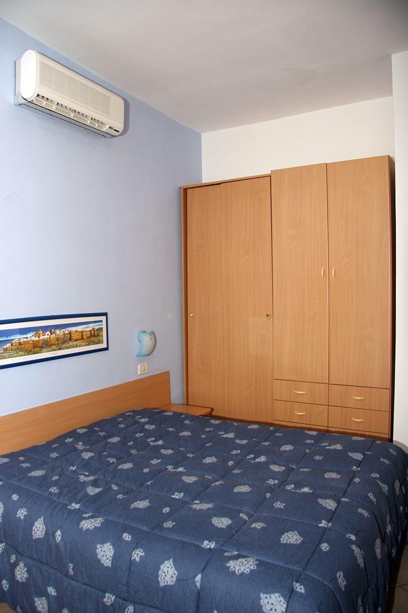 06-Residence-San-Pietro
