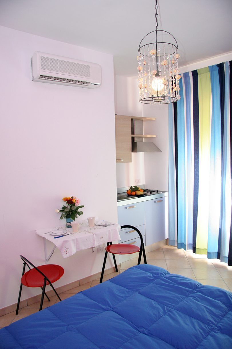 10-Residence-San-Pietro