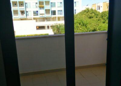 10-trilocali-balcone-fronte-mare