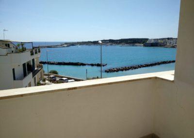 14-trilocali-balcone-fronte-mare