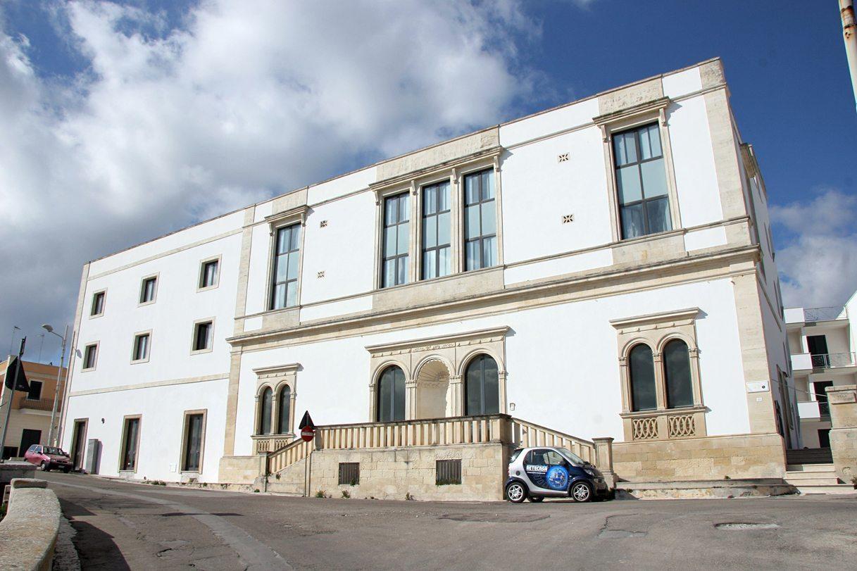 Villa Altomare offerte Appartamenti